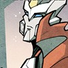 sword_redemption: (MTMTE shoulder)