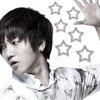 yesung_x: Do NOT take :3 (Community Default)