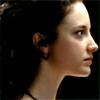 jacquelineb: (angelica fanshawe)
