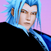 edge_of_nothing: (Xemnas: Eternal Solemnity)