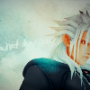 edge_of_nothing: (Xemnas: What Heart?)