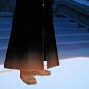edge_of_nothing: (Xemnas: Coat)