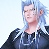 edge_of_nothing: (Xemnas: What Is This)