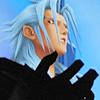 edge_of_nothing: (Xemnas: Something With Fingers)
