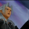 edge_of_nothing: (Xemnas: The Umpire is blind!!)