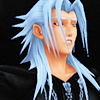 edge_of_nothing: (Xemnas: A Look of False Haughtiness)