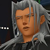 edge_of_nothing: (Xemnas: So You Say...)