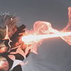 edge_of_nothing: (Xemnas: Ethereal Blade)