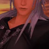 edge_of_nothing: (Xemnas: The Reveal)