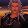 edge_of_nothing: (Xemnas: That Knowing Smirk)
