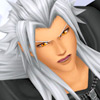 edge_of_nothing: (Xemnas: Maybe He's Born With It)