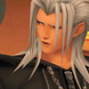 edge_of_nothing: (Xemnas: Oh Really Now?)