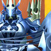 edge_of_nothing: (Xemnas: Empty Armored Shell)
