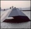 loveboatfanfic: (stealth boat)