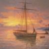 loveboatfanfic: (sunset)