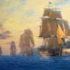 loveboatfanfic: (tall ships)