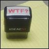 lizbee: (Random: WTF stamp)