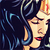 lea_hazel: Wonder Woman (Genre: Comics)