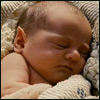 skywardprodigal: infant spock from Star Trek 11 (trek-spock baby)