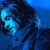 kisahawklin: Jared in blue (RP: 30stm jared blue)