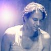 kisahawklin: James D'Arcy is hot! (VG: james hot)