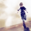sisyphus: kingdom hearts; ventus (point of existence)
