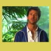 sporangia: Sheppar with Palm Trees (Sheppard with Palm Trees)