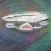 estel: (Enterprise)