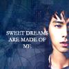 lilxinyue: (ho!dreams)