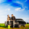 mizz_destiny: (SPN: home on the road)