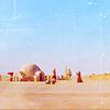 mizz_destiny: (SW: far. far. away.)