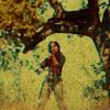 mizz_destiny: (Firefly: kick-ass lady)