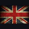 rhia_starsong: rule,britannia (britannia)