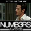 rhia_starsong: (numb3rs awards)