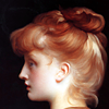 deidrichenstein: (redhead)