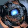 testgasm: (the distant future)