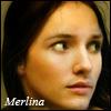 maryavatar: (Merlin - Merlina)