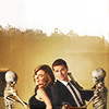 cuendillar: (002 // bones)