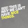 strina: (gk - nice things)