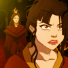 fluffybedsock: (azula: family issues)