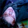 lizfu: (Reichenbach)
