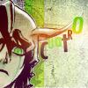 mooki: (Cuatro - Ulquiorra)