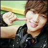 poteidia: ([SuJu] Yesung - cute)