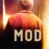 fvmods: (Firefly • Mal • Mod)
