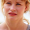 jstmealways: (Claire Lost)