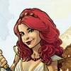 ceciliaj: (Codex comic cover)