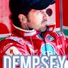 krwlngwthyou: (dempsey_racing)