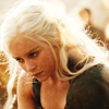 fyrdrakken: (Daenerys)