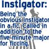 rthstewart: (Instigator)