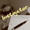 rthstewart: (Instigator_3)